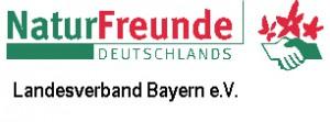 NF Logo LV Bayern 104 kb