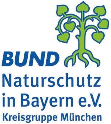 bn_logo_2012_muc_cmyk