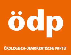 oedp-logo-weiss_homepage_neu_2013