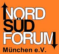 Nord Süd Forum