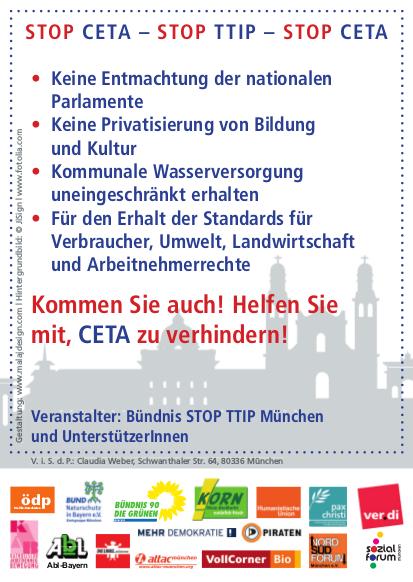 Flyer_Demo_Ceta_Rückseite