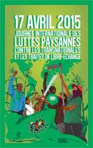 poster-frances-17-de-abril-final-cpia