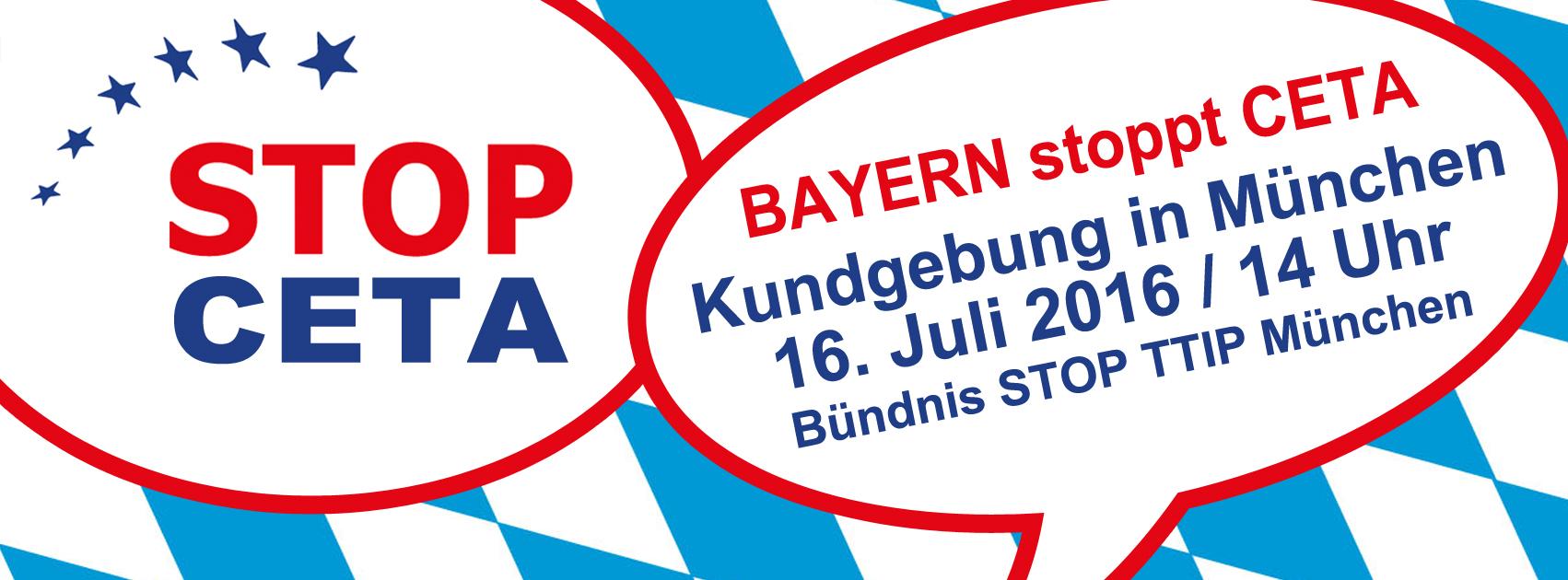 STOPP-TTIP-M-Facebook-Titelbild2