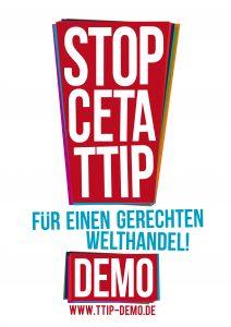 CETA_TTIP_17_9_Master