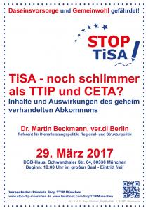 Stopp TISA